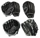 Wilson A360 Utility Outfield Pitcher Left & Right Hand Throw Baseball Glove