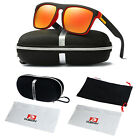Glasses Case Sunglasses Case Sunglasses Box Protective Bag Pouch Gifts