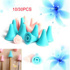 Hot Craft Rubber diy knitting point stoppers Sewing supplies needle protector