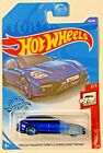 2020 Hot Wheels You Pick - (Most Cars $2!!)