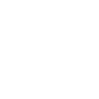 Women Light Wedding Dresses Half Sleeve Lace Trailing Beach V-Neck Bridal Dress