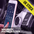 Car Magnetic Dash Mobile Phone Holder Dashboard Mount iPhone Samsung Universal