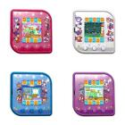 Electronic Pets Toy Virtual Pet Retro Cyber Funny 2 Games Machine Toys for Child