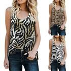 Sexy Womens Strapless T-shirt Bandeau Boob Tube Tops Tank Ladies Blouse Vest