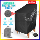Au Chair Furniture Cover Mat Waterproof Parkland Home Outdoor Garden Protector