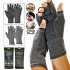 CFR Compression Gloves Hand Fingers Arthritis Joint Pain Carpal Tunnel Brace OBS