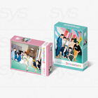 BTS Official Authentic Goods MD JIGSAW Puzzle Dynamite 1000pcs 2TYPES + Tracking