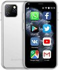 Mini Smartphone Soyes Xs11 Small Android Phone Googleplay  For (at&t/t-mobile)