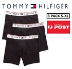 1246917872634040 1 - Tommy Hilfiger Coupons and Deals