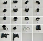 ABS Fittings - RV Camper  Sewer Waste Piping  -18 Choices