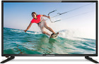 Ferguson F2420RTS 24 inch Smart HD Ready LED TV with streaming apps and catch up