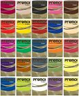 Sculpey Premo Clay 2oz Lots of Colors Available