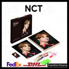NCT Official Goods RESONANCE Pt.2 Ver CUBIC DIY PAINTING + Express Shipping