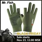 Fishing Catching Gloves Protect Hand Professional Release Anti-slip