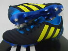 ADIDAS ABSOLADO INCURZA SG RUGBY FOOTBALL BOOTS CLEATS  SALE