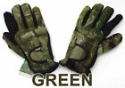 Realtree Super Stretch Neoprene Gloves In Camouflage