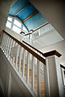 Cooper Stairworks Square Wood Balusters - OPTIONS AVAIL