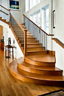 Cooper Stairworks Starting Steps - Options Available!