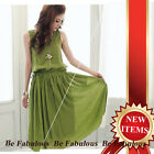 Green Graceful Modern Celebrity Style Feminine Goddess Figure Dress XL-1X-2X-3X