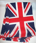 BNIP UNION JACK BUNTING 5M (12 FLAGS) - MULTIBUY JUBILEE STREET PARTY OLYMPICS