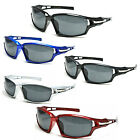 New Sport Sunglasses Cloud 9 Mens Womens 5 Colors Black Blue Red NE2824 multi