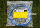 JAGWIRE Housing Cable Hose Kit Brake Shifter Sram 8 Colors Shifter Cables