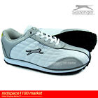 New Slazenger  Men Running and Training Sneakers Shoes
