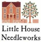 LITTLE HOUSE NEEDLEWORKS [CHARTS 001- 062]  YOU CHOOSE DESIGN