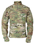 Propper Tactical Combat Shirt MULTICAM with FREE MULTI-CAM FLAG PATCH