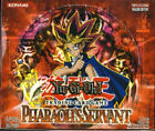 Yu-gi-oh Pharoah's Servant Commons 072-102 Mint/ Near Mint Deck Card Selection
