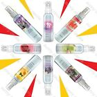 ✦ 2 x Avon Naturals Fragrance Spritz ✦ Linen, Room & Body Spray, Freshener 100ml