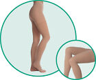 Juzo Soft, Medical Maternity Compression Pantyhose or Full Figured, 20-30 mmHg