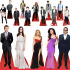 Celebrity Desktop Cardboard Ultimate Cutouts Real Stand Up Folds Neatly By Gets