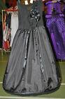 HOOPED UNDERSKIRT PETTICOAT WEDDING BRIDAL VICTORIAN FREE P&P GOTHIC WHITBY