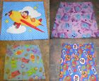 Childrens Stuffed Cushions and Cushion Covers