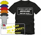 T-Shirt Bowling  Sport T-Shirt   /   Elitesport  v,Farben  Top Angebot!!!