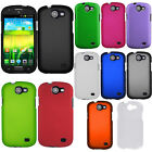 Hard Cover Snap On Case Accessory For Samsung Galaxy Express i437