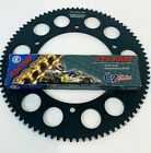 Kart 116 Link CZ Chain & Talon Sprocket Offer The Best Price - Rotax - Honda