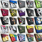 for HTC Droid DNA Verizon +PryTool Design Set 1 Phone Cases Hard Cover Accessory