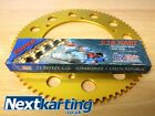 Kart 100  Link CZ Chain & Sprocket Offer The Best Price - Rotax - TKM - Honda
