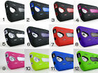 for Samsung Galaxy S 4 IV S4 +Pry Tool Heavy Duty Dual Layer Hybrid Case Cover
