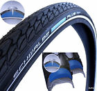 Schwalbe Marathon Plus HS348 Tyre for Bike Cycle Bicycle Black Smartguard Tire