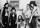 FLEETWOOD MAC 02 (MUSIC) PHOTO PRINT