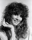 STEVIE NICKS 07 (FLEETWOOD MAC) (MUSIC) PHOTO PRINT