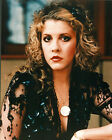 STEVIE NICKS 11 (FLEETWOOD MAC) (MUSIC) PHOTO PRINT