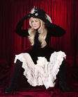 STEVIE NICKS FLEETWOOD MAC 01 (MUSIC) PHOTO PRINT
