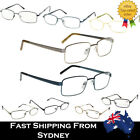 G&G Metal Reading Glasses Sale Budget Fashion Quality 1.0 1.5 2.0 2.5 3.0 3.5