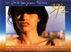 37.2 LE MATIN (BETTY BLUE) MINI FILM POSTER PRINT 01