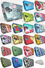 for Samsung Galaxy S IV 4 S4 +PryTool Design Set B Phone Cases Hard Cover New