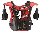 Thor MX Quadrant Youth Chest/Roost Guard/Protector/Deflector Kids Childs Boys 14